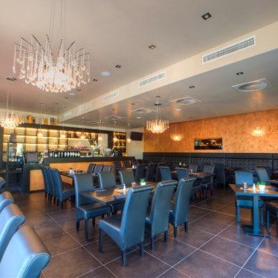rossini-ristorante-estenfeld-location-2