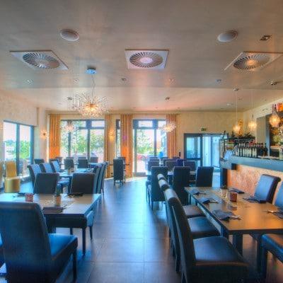 rossini-ristorante-estenfeld-location-3
