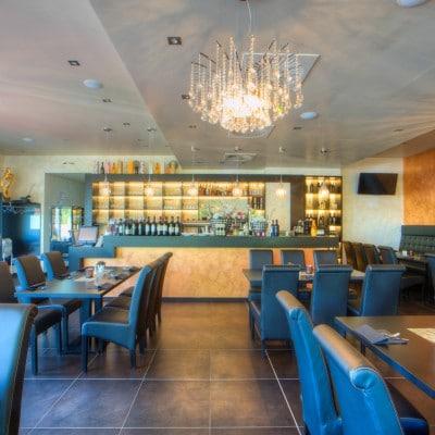 rossini-ristorante-estenfeld-location-bar