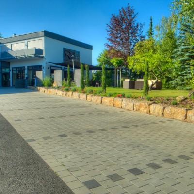 rossini-ristorante-estenfeld-location-garten-outdoor-ausen-parkplatze-1